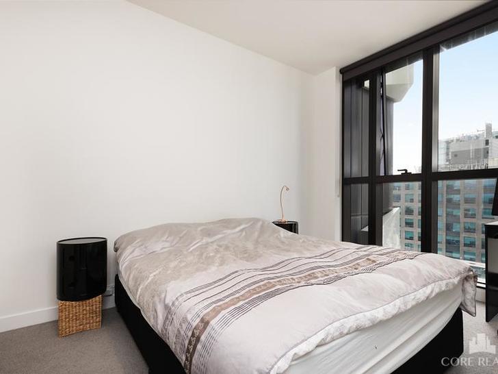 3509/120 Abeckett Street, Melbourne 3000, VIC Apartment Photo