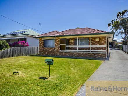 123A Hume Boulevard, Killarney Vale 2261, NSW House Photo