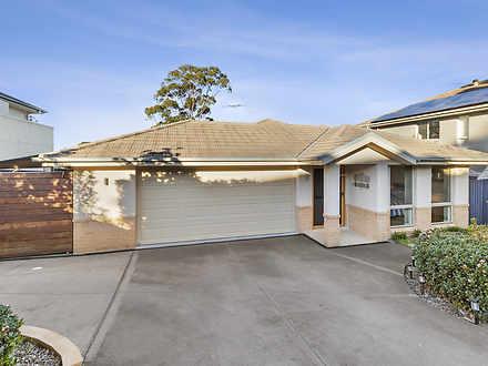 6 Whipbird Circuit, Mona Vale 2103, NSW House Photo