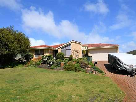 2 Mudlark Crescent, Ballajura 6066, WA House Photo