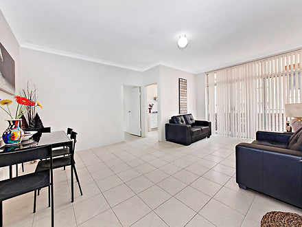 7/16-18 First Avenue, Eastwood 2122, NSW Apartment Photo
