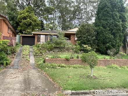 24 Somers Drive, Watanobbi 2259, NSW House Photo