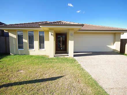 5 Lomandra Street, Deebing Heights 4306, QLD House Photo