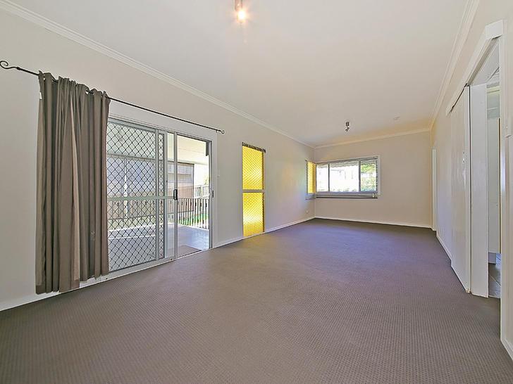 40 Jerome Street, Coorparoo 4151, QLD House Photo