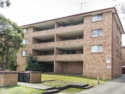 7/61-62 Park Avenue, Kingswood 2747, NSW Apartment Photo