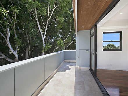 309/1A Eden Street, North Sydney 2060, NSW Apartment Photo