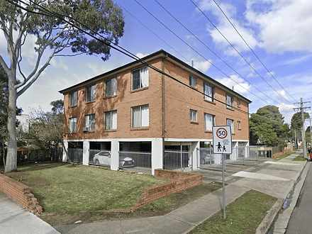 7/60 Canley Vale Road, Canley Vale 2166, NSW House Photo