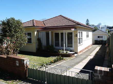 14 Bristol Road, Hurstville 2220, NSW House Photo