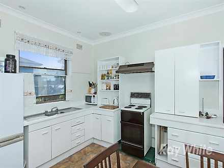 8 Northview Street, Rathmines 2283, NSW House Photo