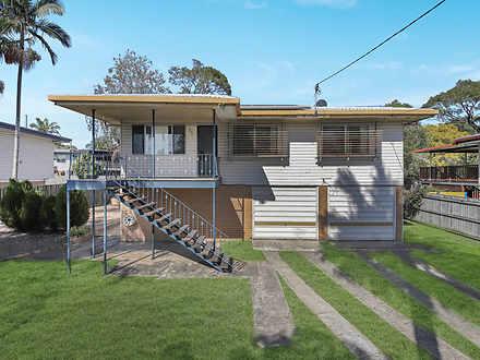 22 Albany Creek Road, Aspley 4034, QLD House Photo