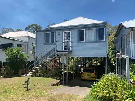 56 Wardrop Street, Murwillumbah 2484, NSW House Photo