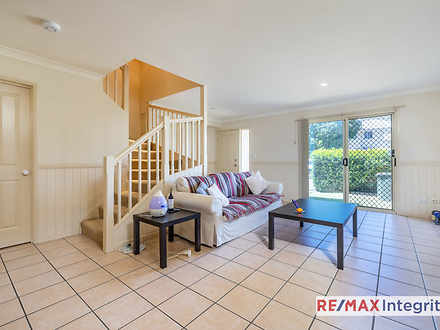 2/3 Eastleigh Street, Chermside 4032, QLD Townhouse Photo