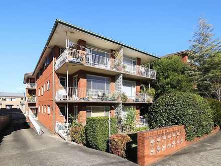 11/79 Queens Road, Hurstville 2220, NSW Unit Photo