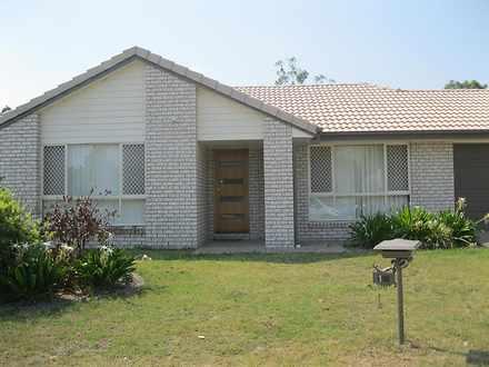 15 Sarah Close, Redbank Plains 4301, QLD House Photo