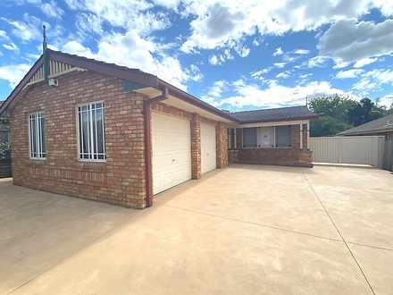 59 Eskdale Street, Minchinbury 2770, NSW House Photo