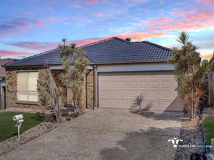 90 Coventina Crescent, Springfield Lakes 4300, QLD House Photo