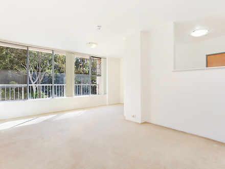 22/69 St Marks Road, Randwick 2031, NSW Apartment Photo