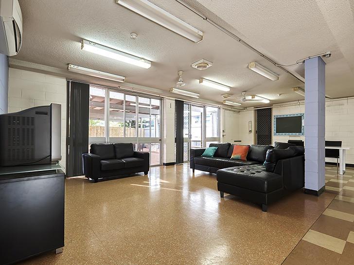 27/1 Esther Street, Deagon 4017, QLD Studio Photo