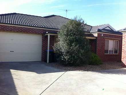 2/24 Greaves Street South, Werribee 3030, VIC Unit Photo