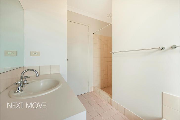 82B Glenelg Street, Mount Pleasant 6153, WA House Photo