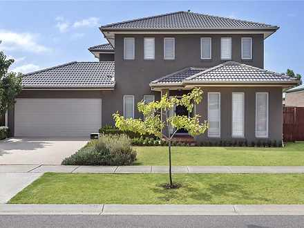 23 Home Road, Point Cook 3030, VIC House Photo