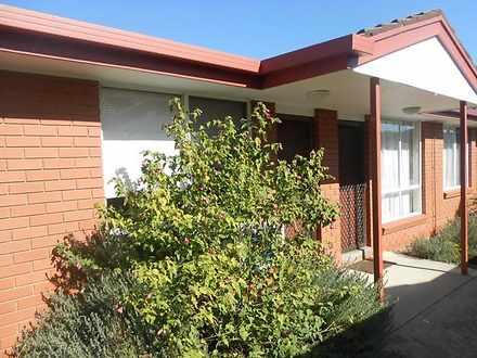 2/614 Hague Street, Lavington 2641, NSW Unit Photo