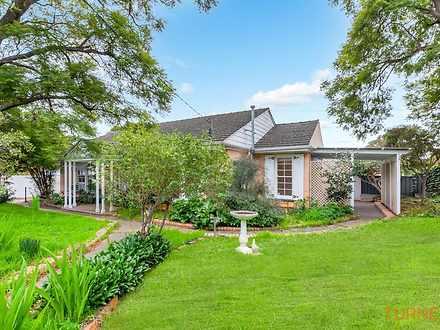 37 Brigalow Avenue, Kensington Gardens 5068, SA House Photo
