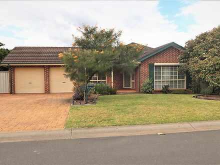 9 Burra Close, Glenmore Park 2745, NSW House Photo