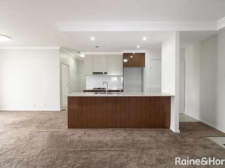 73/20 Victoria Road, Parramatta 2150, NSW Apartment Photo