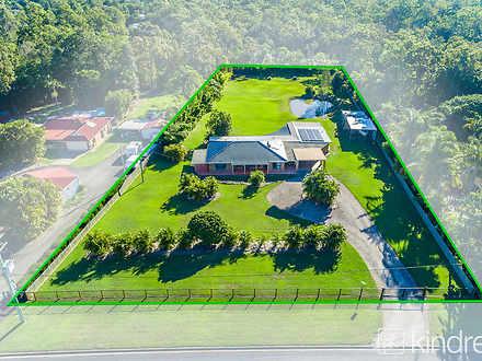 17-21 Naomi Court, Morayfield 4506, QLD House Photo