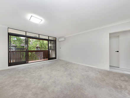 11/59 O'sullivan Road, Rose Bay 2029, NSW Apartment Photo