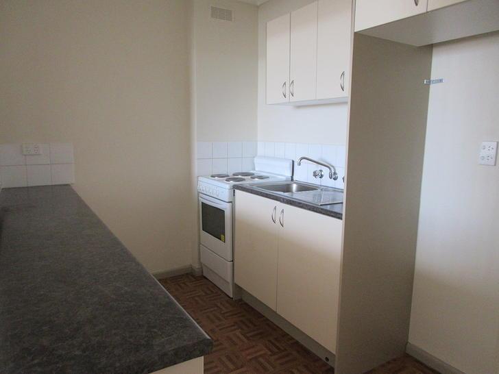 19/160 Grange Road, Carnegie 3163, VIC Apartment Photo