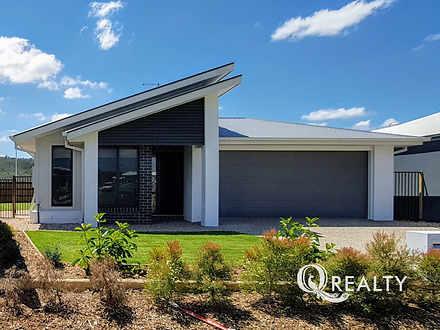 28 Cotton Crescent, Redbank Plains 4301, QLD House Photo