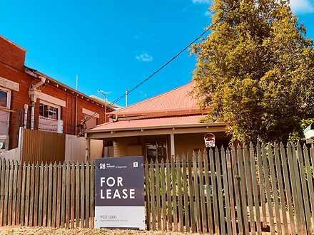 1/83 Forrest, Kalgoorlie 6430, WA Duplex_semi Photo