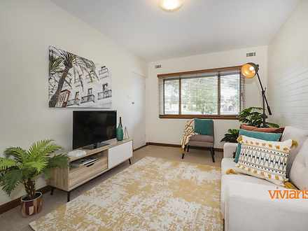 10/522 Stirling Highway, Peppermint Grove 6011, WA Apartment Photo
