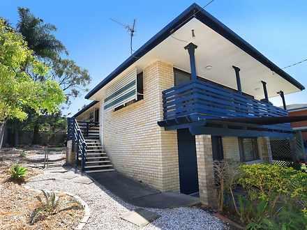 13 Gurrah Avenue, Southport 4215, QLD House Photo