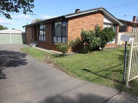 41 Infantry Parade, Holsworthy 2173, NSW House Photo