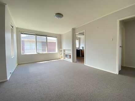 6/16 Lyon Steet, Essendon 3040, VIC Apartment Photo