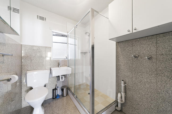 6/24 Fitzgerald Street, South Yarra 3141, VIC Apartment Photo