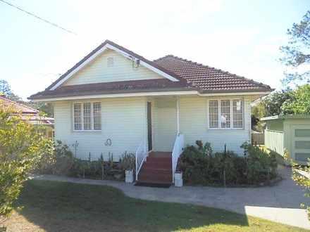 60 Japonica Street, Inala 4077, QLD House Photo