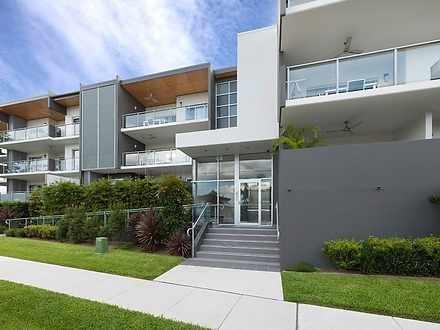 15/2 Barramul Street, Bulimba 4171, QLD Apartment Photo