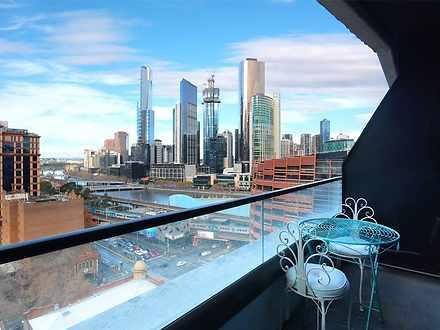1504/7 Katherine Place, Melbourne 3000, VIC Apartment Photo