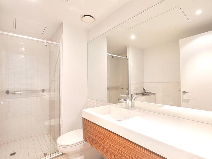 1120/555 Flinders Street, Melbourne 3000, VIC Apartment Photo