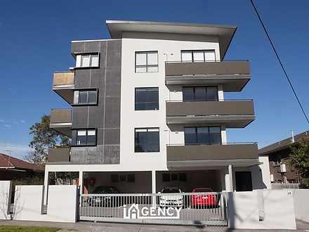 4/39 Scott Street, Dandenong 3175, VIC Apartment Photo