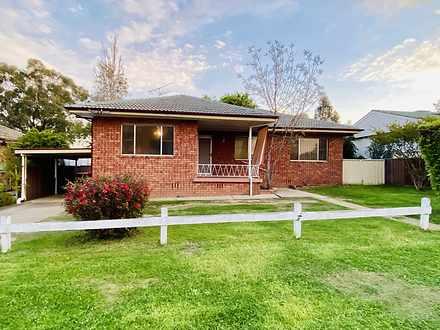 47 Wilburtree Street, Tamworth 2340, NSW House Photo