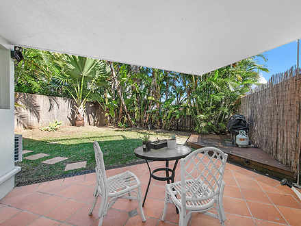 4/68 Miles Street, Hawthorne 4171, QLD Apartment Photo