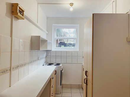 2/191 Kent Street, New Farm 4005, QLD Apartment Photo