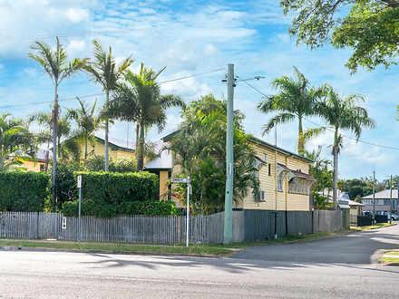 192 Denham Street, Allenstown 4700, QLD House Photo