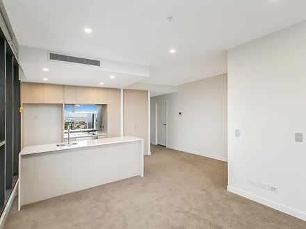 20108/36 Railway Terrace, Milton 4064, QLD Apartment Photo