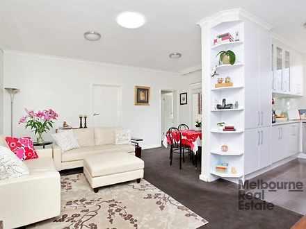 24/30 Mona Place, South Yarra 3141, VIC Apartment Photo